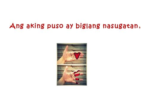 ikaw ang aking puso téléchargement gratuitement