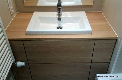amenagement tiroir salle de bain am 233 nagement de salles de bain