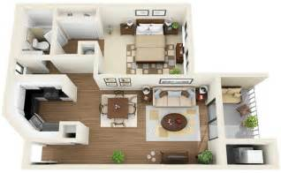 1 bedroom house plans 50 one 1 bedroom apartment house plans architecture design