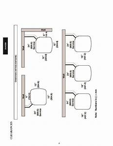 Carrier 24abb4 2pd Heat Air Conditioner Manual