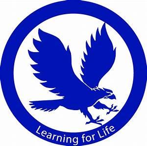 File:Culcheth High School Logo.png - Wikipedia