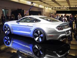 New Hp Automobile : fisker rocket by galpin auto sports is a 725 hp ford mustang live photos autoevolution ~ Medecine-chirurgie-esthetiques.com Avis de Voitures