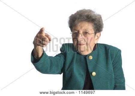 Finger Pointing Meme - finger pointing up memes