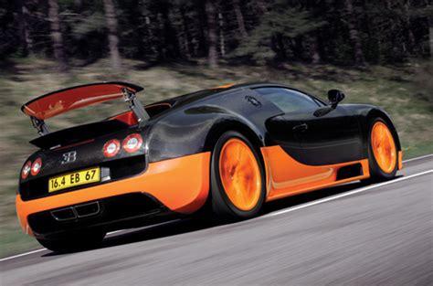 Car Faster Than Bugatti Veyron by Some Facts About Bugatti Veyron R1sh1