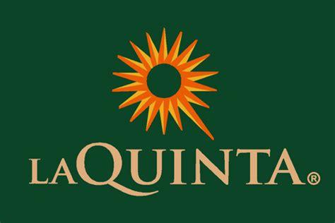 Extra Large Bathroom Rugs by La Quinta Inn Custom Floor Mats And Entrance Rugs