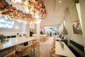 elan cafe londons  instagrammed spot  expanding