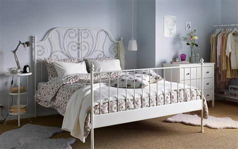 ikea schlafzimmer inspiration bedroom furniture ideas ikea ireland