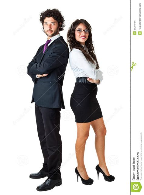 business couple royalty  stock image image
