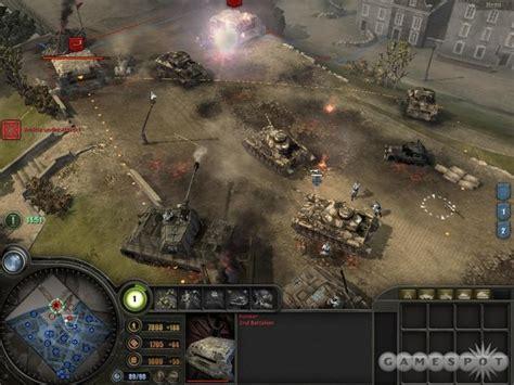 Descubre los 95 juegos segunda guerra mundial para pc como: Juegos de Estrategia (Segunda Guerra Mundial) PC - Real ...