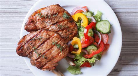 quoi cuisiner ce soir 28 images 15 recettes sal 233 es pour les diab 233 tiques cuisine az