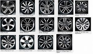 Jantes Alu Volkswagen : jantes vw golf et sportsvan mes tofs leyaz photos ~ Dallasstarsshop.com Idées de Décoration