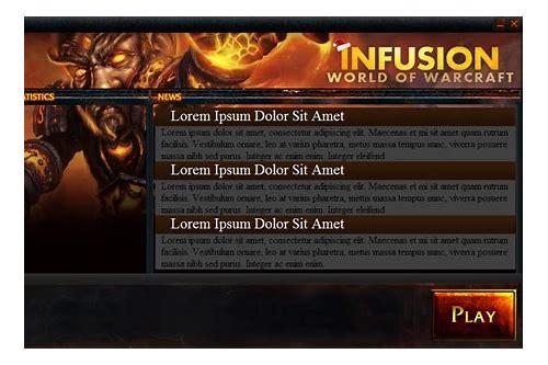 Blizzard launcher download slow :: abarnaca
