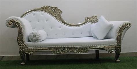 wedding sofa modern wedding couch  rs  piece sofa id