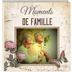 souhait de mariage album photo famille et livre photo enfant flexilivre