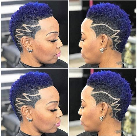 Hairstyle Design For Girl
