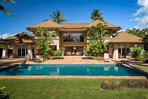 Stunning Hawaii Luxury Homes For Sale Maui 39 on Interior