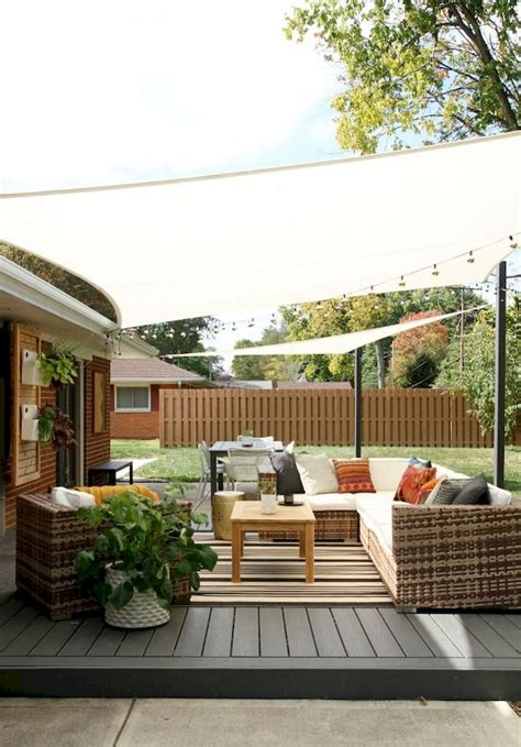 Maybe you would like to learn more about one of these? Adorable 75 Incredible Outdoor Patio Design Ideas for Backyard https://lovelyving.com/2017/09/03 ...
