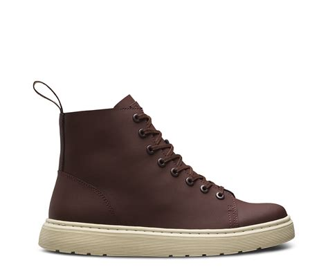 talib ajax mens boots official dr martens store uk