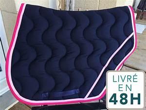 Tapis Rose Fushia : tapis paddock sport marine bord fuchsia tapis paddock pinterest tapis ~ Teatrodelosmanantiales.com Idées de Décoration