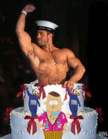 gay happy birthday gifs tenor