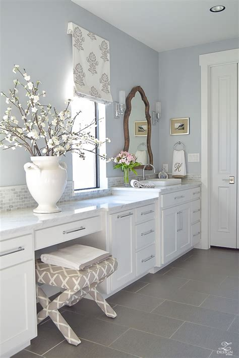 White Cabinets In Bathroom by Bathrooms Zdesign At Home