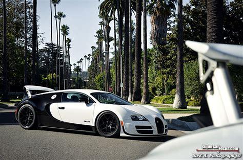 2014 Bugatti Veyron Super Sport Pur