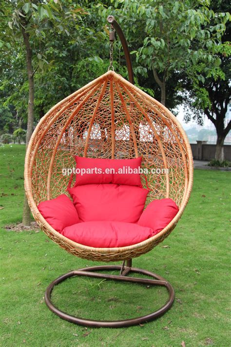 chaise hamac suspendu 2014 best seller egg pod hanging chair swing chairs water
