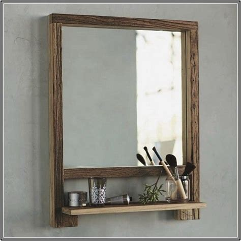 Bathroom Mirrors With Shelves by Http Sedayedoost Org Wp Content Uploads 2014 11 Bathroom