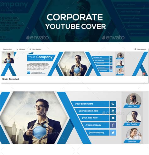 Banner Template Psd 35 Amazing Free Banner Templates Psd