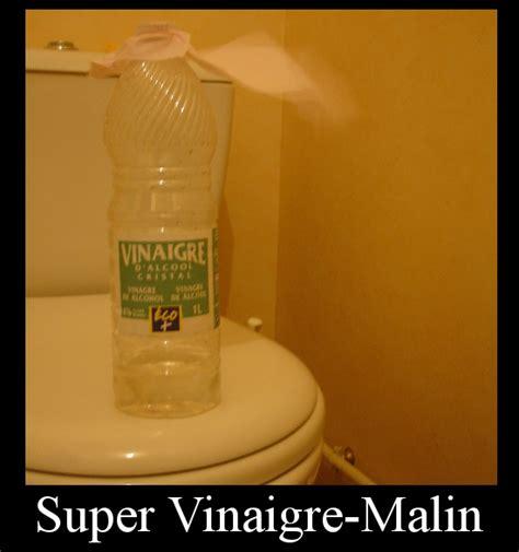 comment nettoyer les toilettes et enlever les taches noires