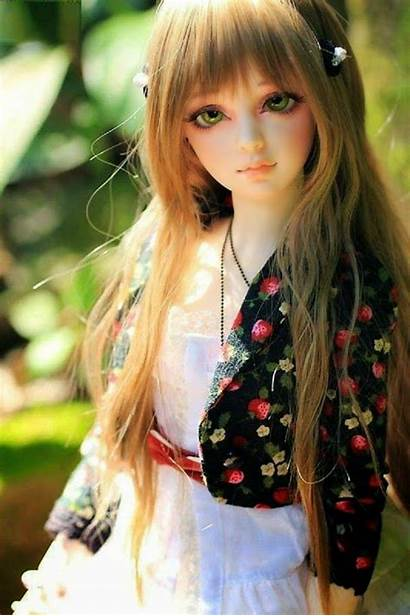 Wallpapers Barbie Doll Dolls Dp Whatsapp Latest