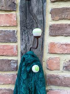 Haken Für Handtücher : haken f r kleidung handt cher kleiderhaken mit porzellan kugel f r garderobe ebay ~ Buech-reservation.com Haus und Dekorationen