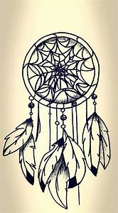dream catcher tattoo stencil websiteformoreinfo With dream catcher tattoo template
