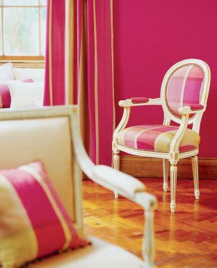 Interior Design Scholarships ~ beautiful home interiors