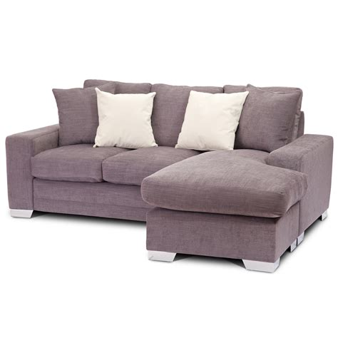 3 seat sectional sofa kensington chaise sofabed 3 seater sofa bed coner fabric