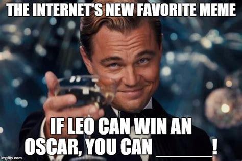Leonardo Memes - leonardo dicaprio cheers meme imgflip