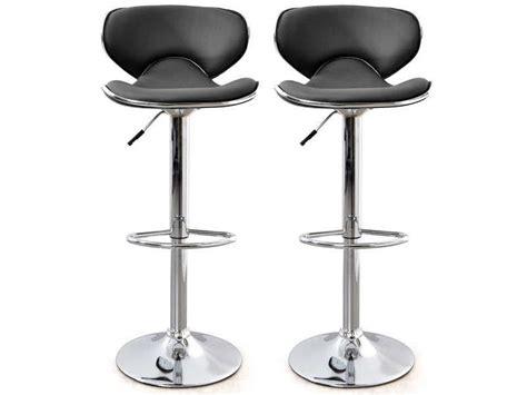 chaise bar conforama conforama chaise de bar 28 images trouver tabouret de