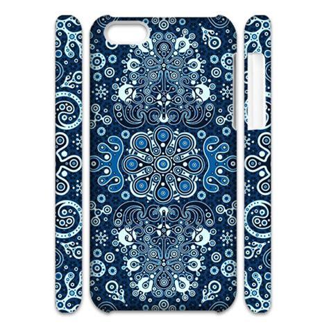 custom cases for iphone 5c 3d