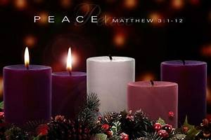 Take Your Candle And Light The World Quotes For Life Advent Second Sunday And Second Week
