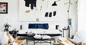 7, Living, Room, Design, Ideas, To, Make, Your, Space, Look, Luxe