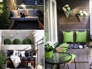 Panelákové balkony