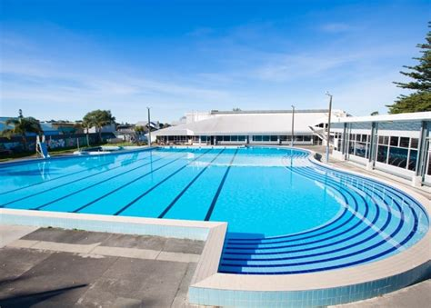 Adult Swimming Lessons Auckland Ymca Adult Swim Classes