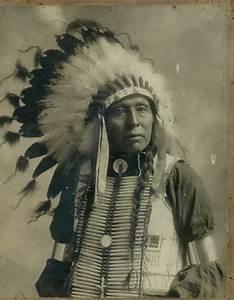 meet women for sex iroquois south dakota