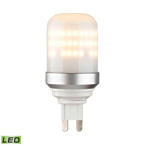 philips 60w equivalent hue white ambiance a19 led bulb