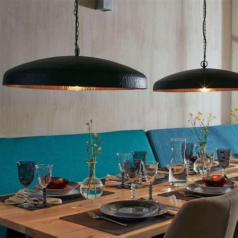 alinea luminaire cuisine les 25 meilleures idées concernant alinea lustre sur