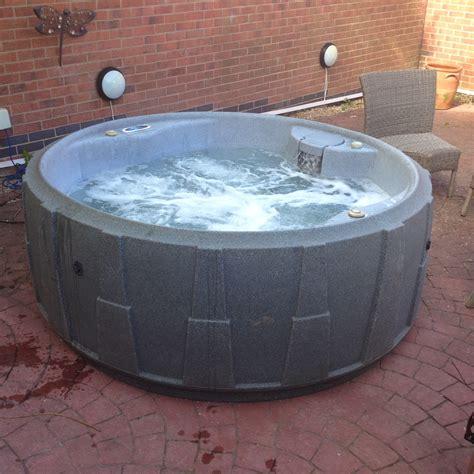 tub hire midlands chaddesden tub hire cheap local tub rental chad