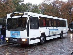 Was Ist Ein Bus : dieser renault pr 100 2 ist ein ehemaliger bus der ratp gesehen in vincennes am 01 10 10 bus ~ Frokenaadalensverden.com Haus und Dekorationen