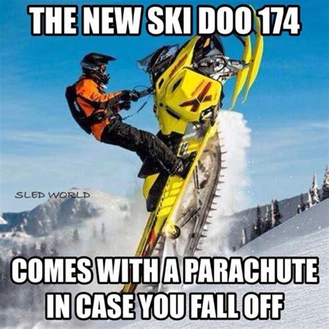 Snowmobile Memes - snowmobile memes snowmobilememes likes askfm