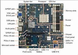 Laptop Connections For Wiring Diagram : wiring diagram connections for p7 1010 motherboard hp ~ A.2002-acura-tl-radio.info Haus und Dekorationen