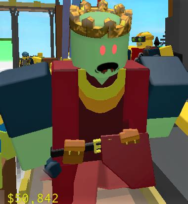 swordmaster roblox tower defense simulator wiki fandom